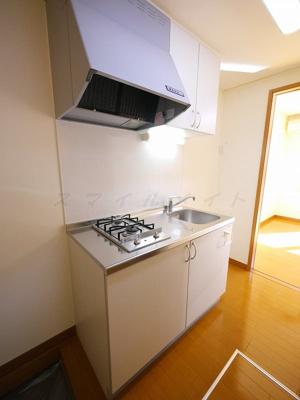 【キッチン】オリーブ