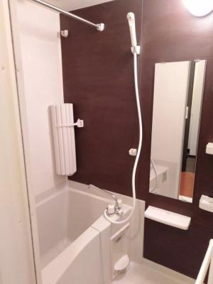 【浴室】T.T.Studio