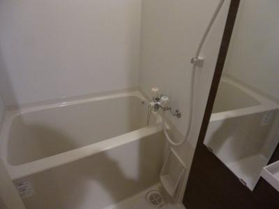 【浴室】アイ・ステージ向島