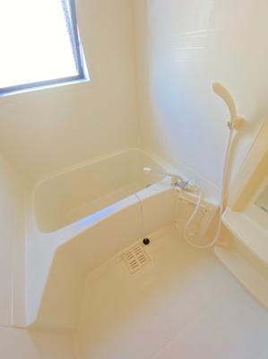 【浴室】グリーンパセオⅡ