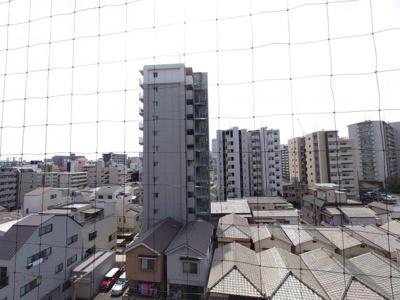 【展望】ルクレ京橋
