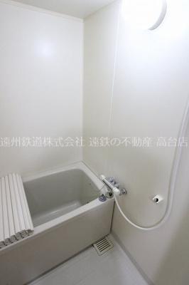 明開ハイツA 202