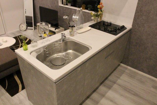 【浴室】Betulla(ベテューラ)