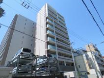 ジアコスモ大阪イーストゲートの画像