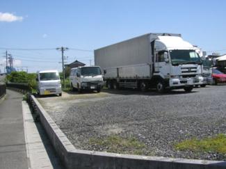【外観】56622 大垣市横曽根土地