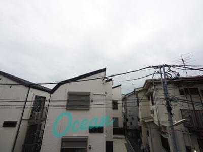 【展望】オータムバレー江北