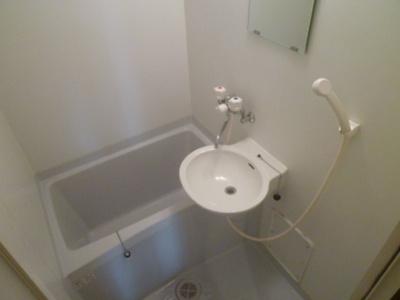 【浴室】ジュネスM