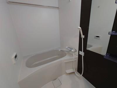 【浴室】アバンティ桜宮