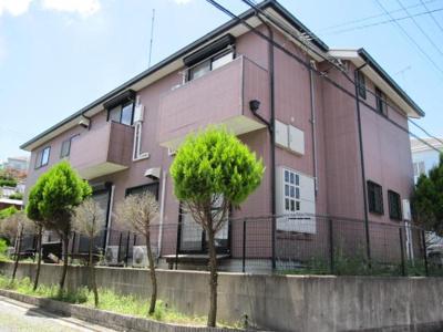 アサンテ(Good Home)