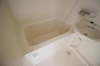 【浴室】SEPTILE佐堂