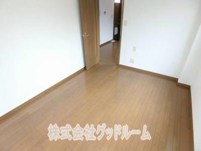 【内装】小杉マンションⅡ