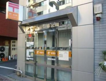 【周辺】ライオンズマンション西新宿