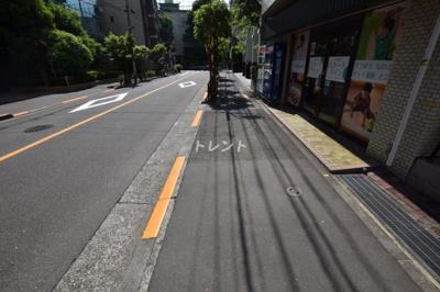 【周辺】サンクタス本郷元町