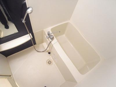【浴室】エスリード神戸三宮パークビュー