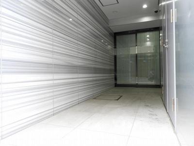 【設備】エスライズ西本町Ⅱ