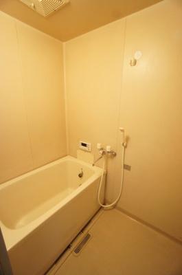 【浴室】メゾネットこぶな