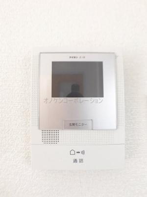 【設備】オネストB