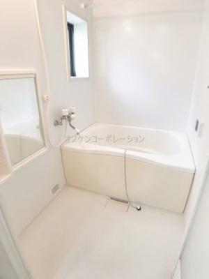 【浴室】オネストB