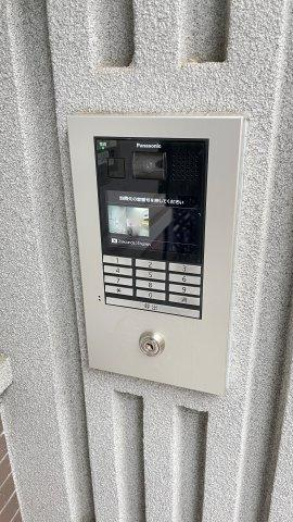 食器洗浄機が後片付けをサポート!食事後の家族のくつろぎタイムをゆっくりもてます♪