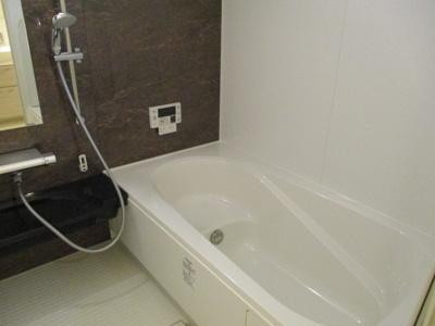 【浴室】KSC