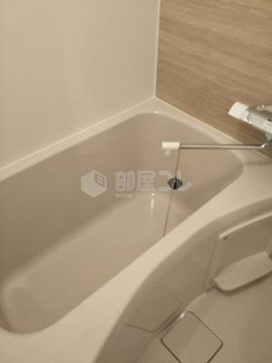 【浴室】エルファーロ神楽坂