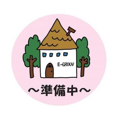 【区画図】リベール西明石Ⅱ