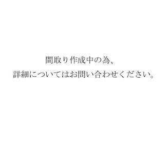 【土地図+建物プラン例】淀川区十三東3丁目 売土地(建築条件付)