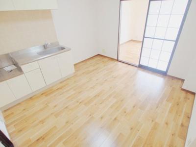 【浴室】グランドール東海田