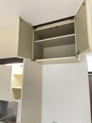 【玄関】スカイコート新川崎