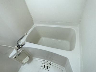 【浴室】ニューファミールB