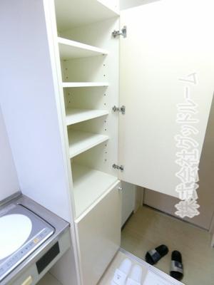 メゾン・ド・セリゼの写真 お部屋探しはグッドルームへ