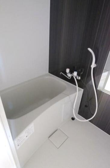 【浴室】スリール宮崎台