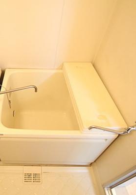 【浴室】グリーンリーブ藤ヶ丘