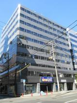 NLC新大阪アースビルの画像