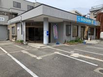 源平湯貸店舗の画像