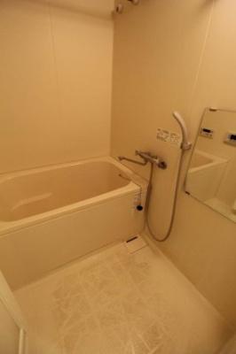 【浴室】カルムクレール258