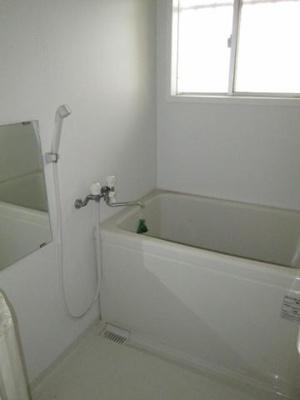 【浴室】野村ビル