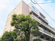 アズ本郷菊坂の画像