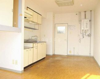 【洋室】《木造12.62%☆》札幌市手稲区前田十条14丁目一棟マンション