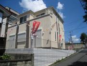 さいたま市見沼区大字南中丸の画像