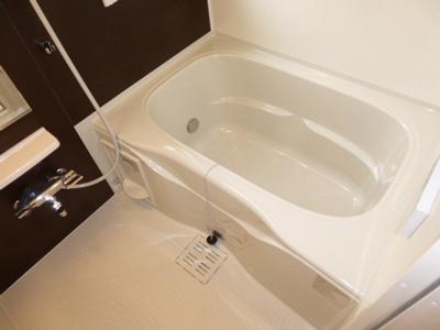 【浴室】ラパンドール