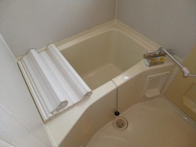 【浴室】フォンティーヌE