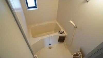 【浴室】ハイムステップ1(ハイムステップワン)