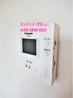 【セキュリティ】ブライトM-306