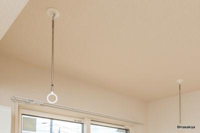 ALSOKホームセキュリティ・カードキー