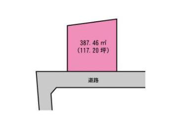 【土地図】十津1