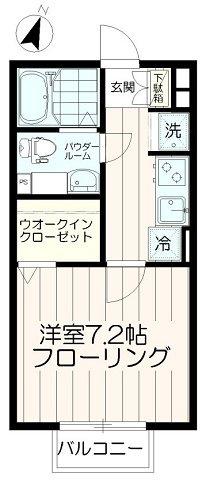 大和ハウス施工【メゾンパーク】