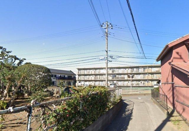 【周辺】新築 茅ヶ崎市円蔵3期 2号棟