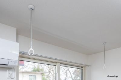 【エントランス】J-Room 妃 参番館 東之門