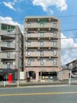 SHIZUKAビルの画像